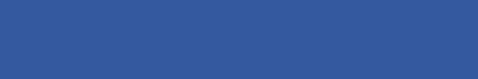 logo_minaskraft_oficial