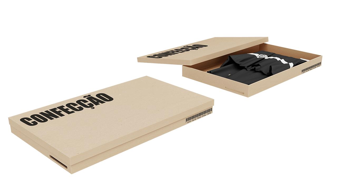 caixa-para-confeccoes