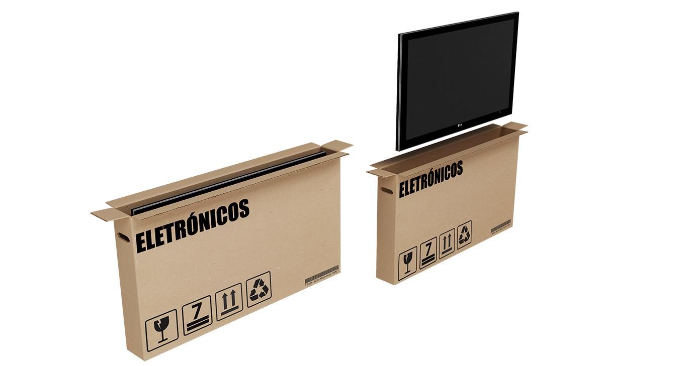 caixa-para-eletronicos