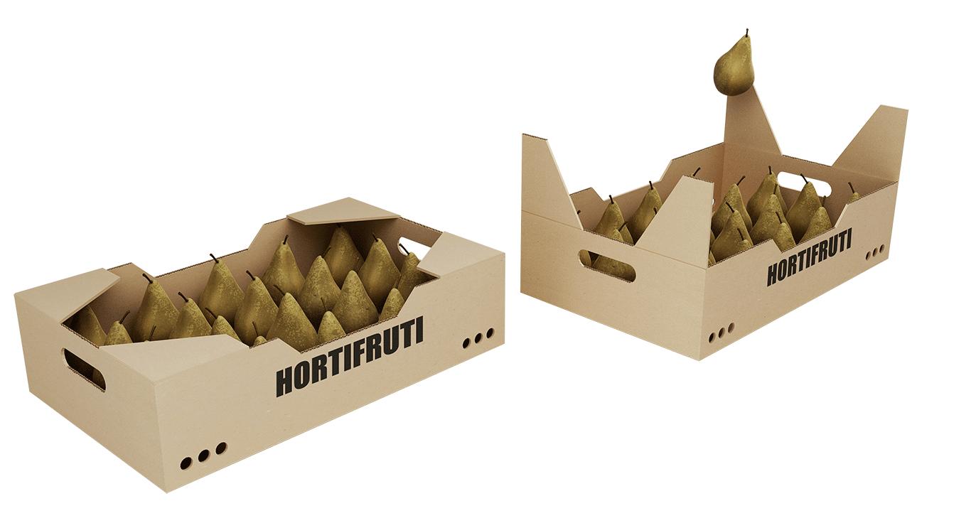 caixa-para-hortifruti