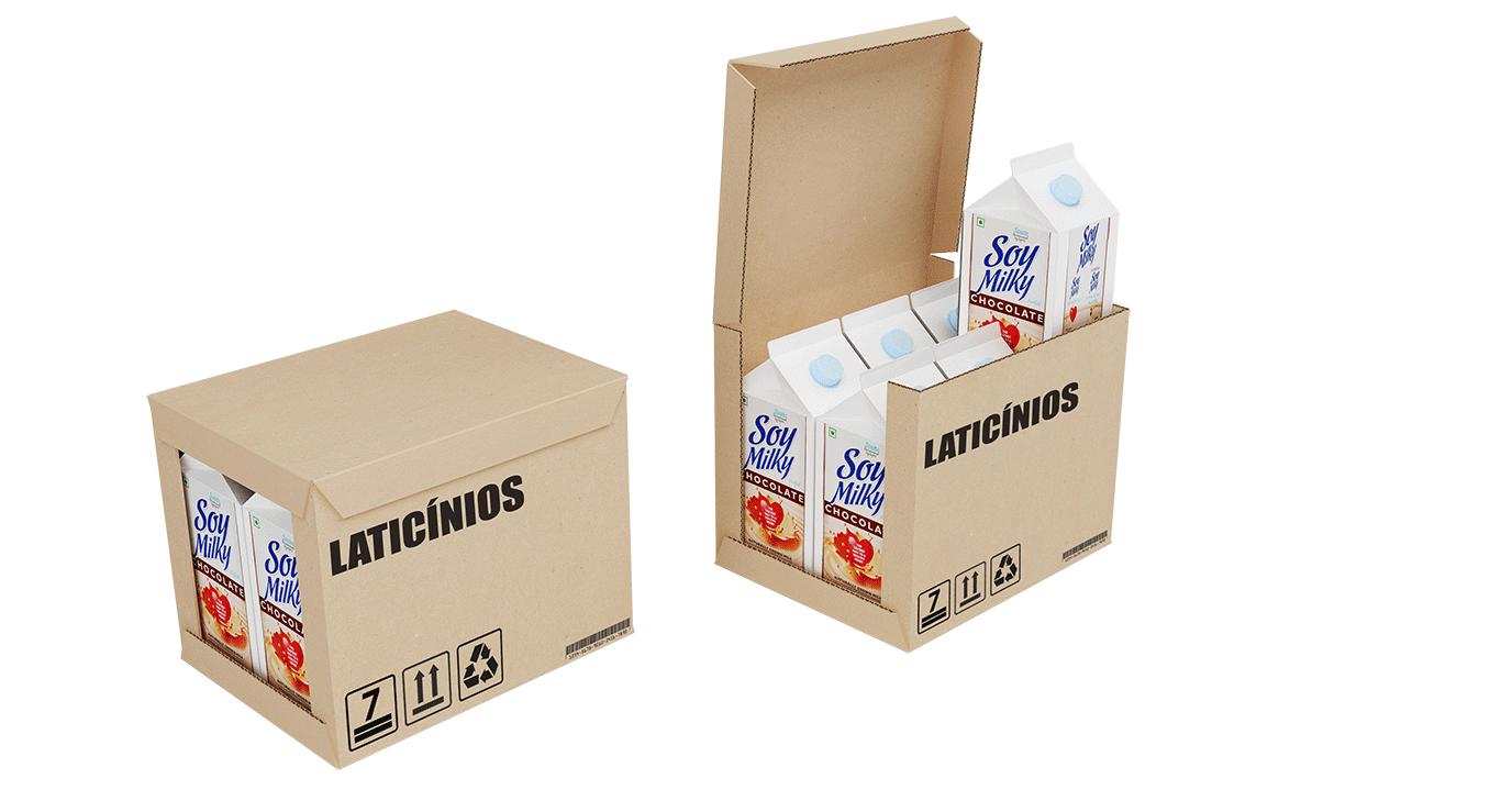 caixa-para-laticinios