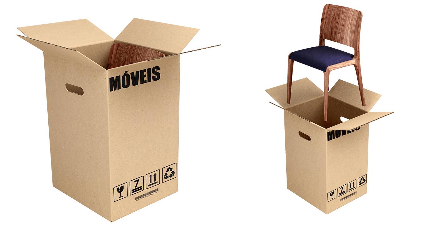 caixa-para-moveis