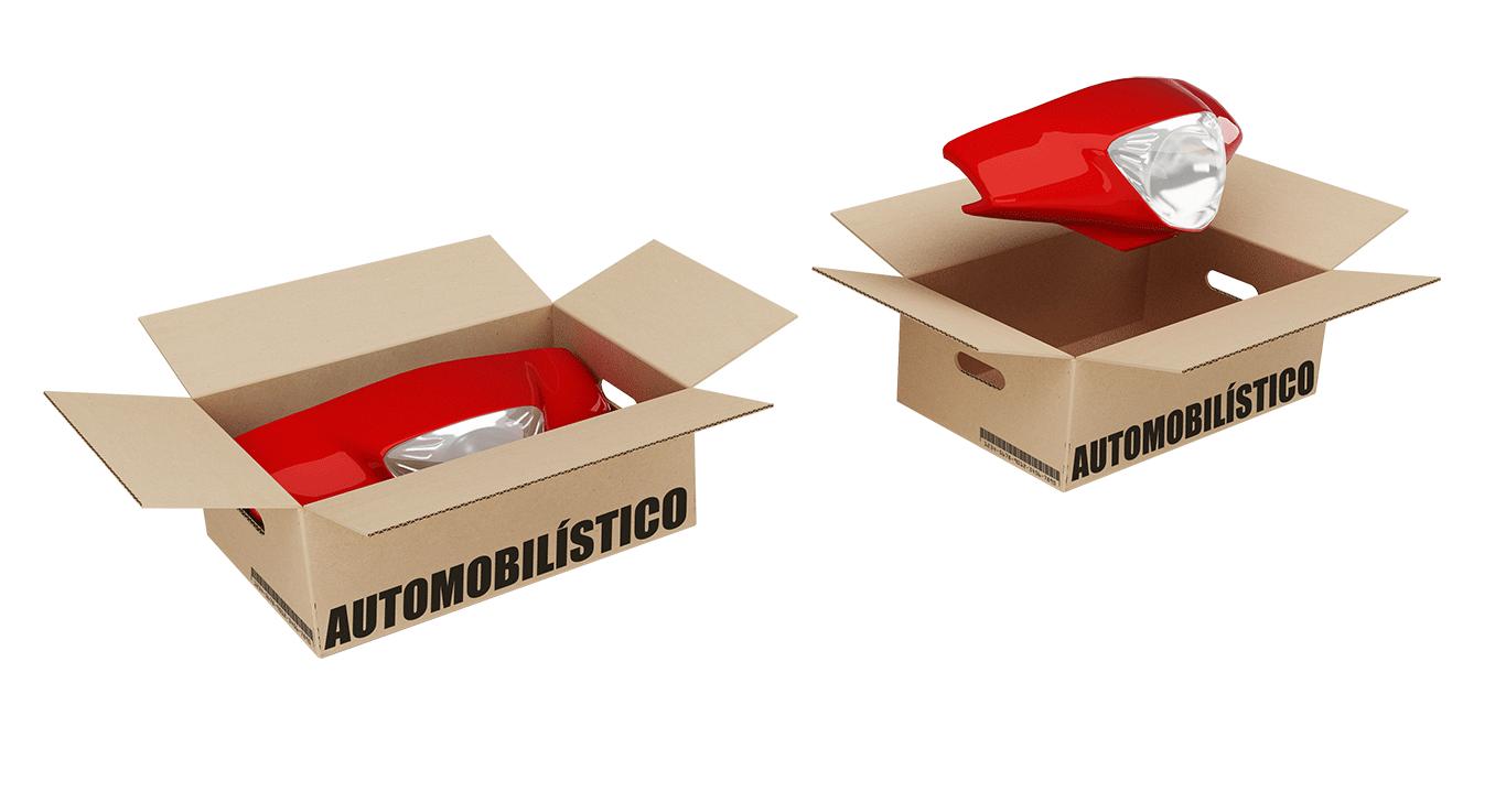 caixa-produtos-automobilisticos