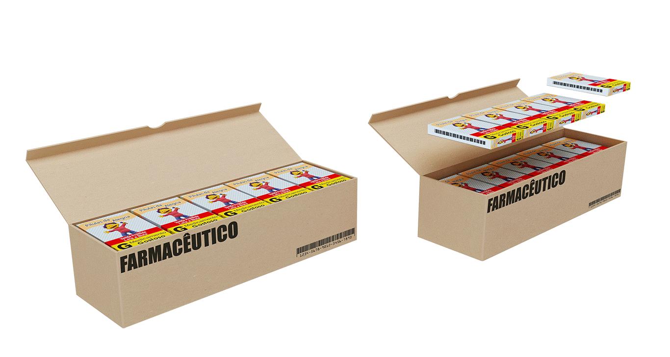 caixa-produtos-farmaceuticos