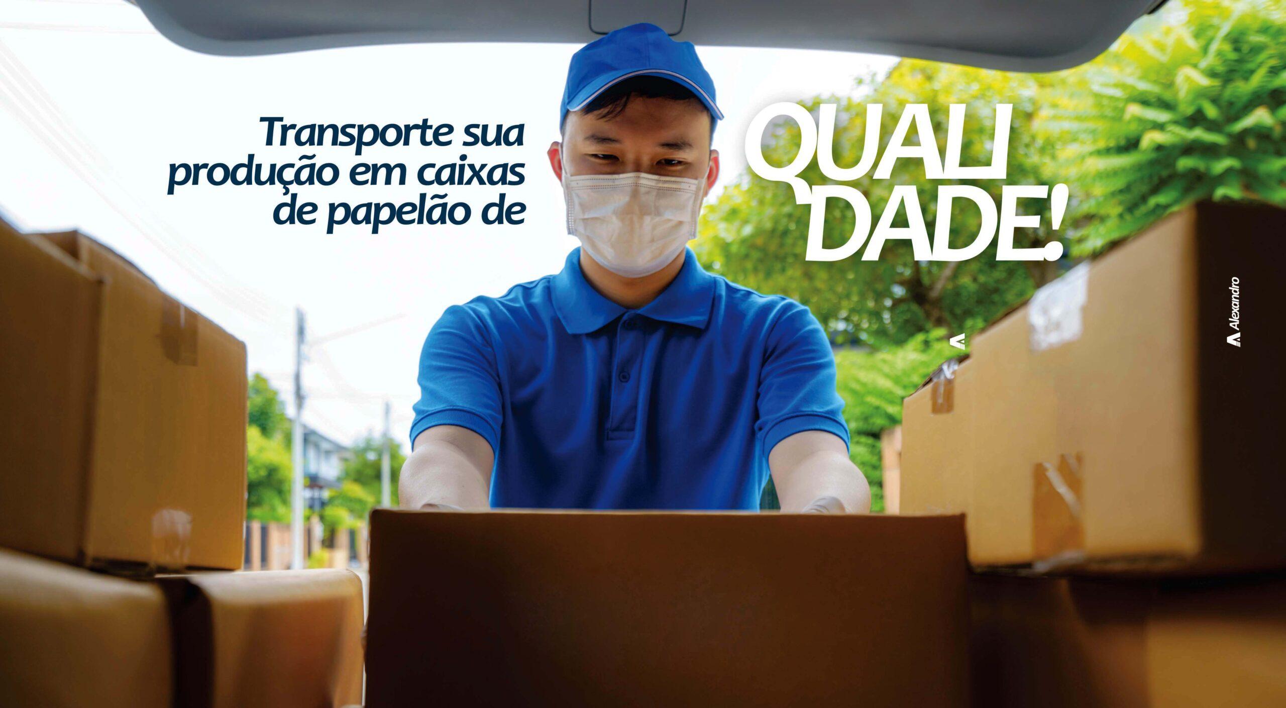 Caixas de Qualidade.cdr